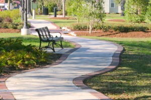 walking-trail-the-grove-heritage-square-park-sulphur-la-70663