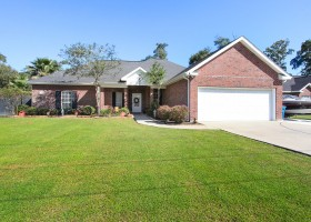 Listings Archive Chad Carroll Lake Charles Real Estate