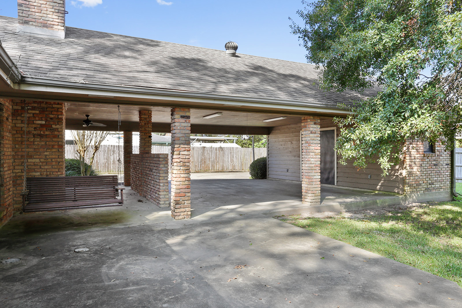 Maplewood Gem 13 Poinsetta Rd Sulphur Chad Carroll Lake Charles Real Estate
