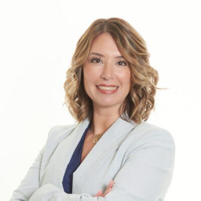 Erika Carlisle